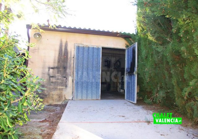 45565-4247-chalet-valencia