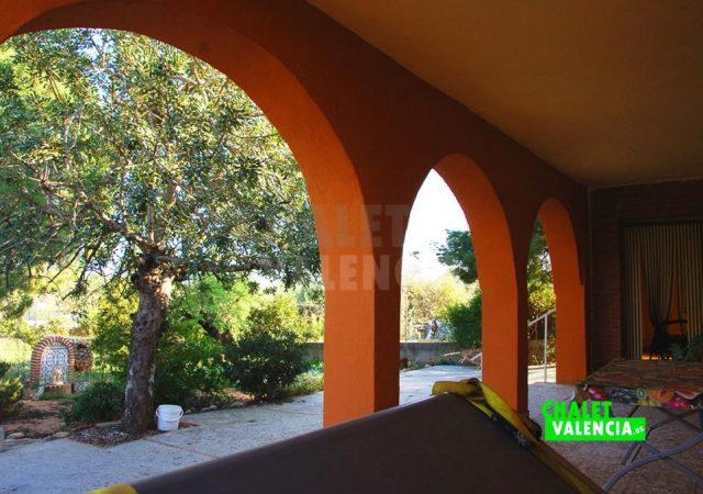 45565-4249-chalet-valencia