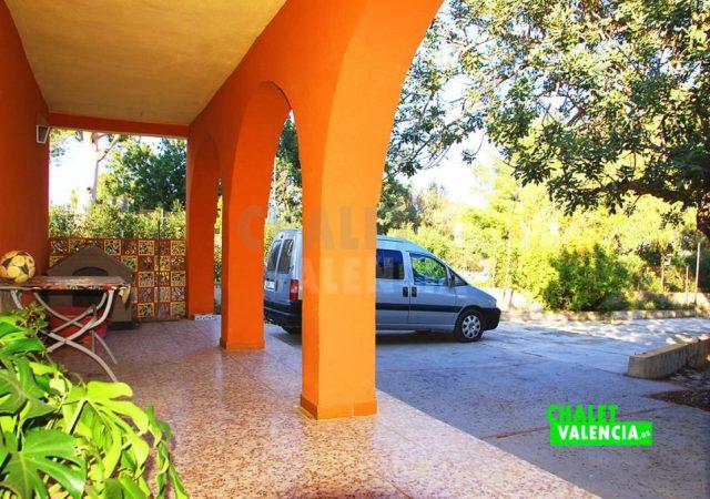 45565-4250-chalet-valencia