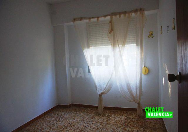 45565-4252-chalet-valencia