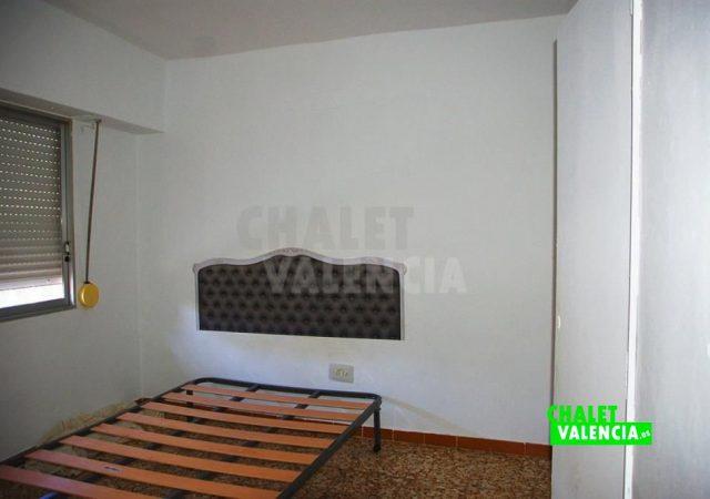 45565-4254-chalet-valencia