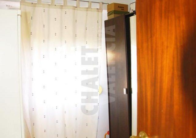 45565-4255-chalet-valencia