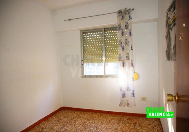45565-4256-chalet-valencia