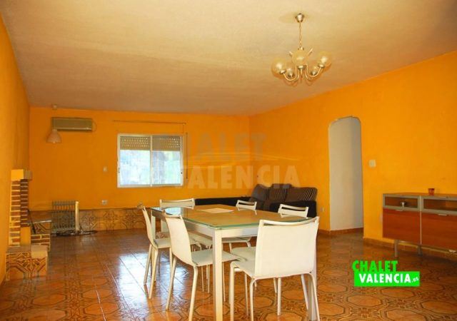 45565-4260-chalet-valencia