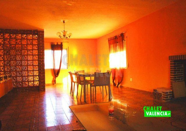 45565-4261-chalet-valencia