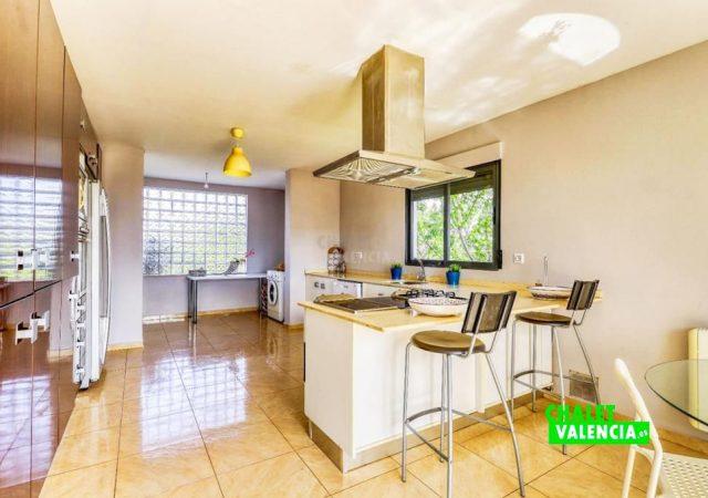 33807-cocina-1-chiva-chalet-valencia