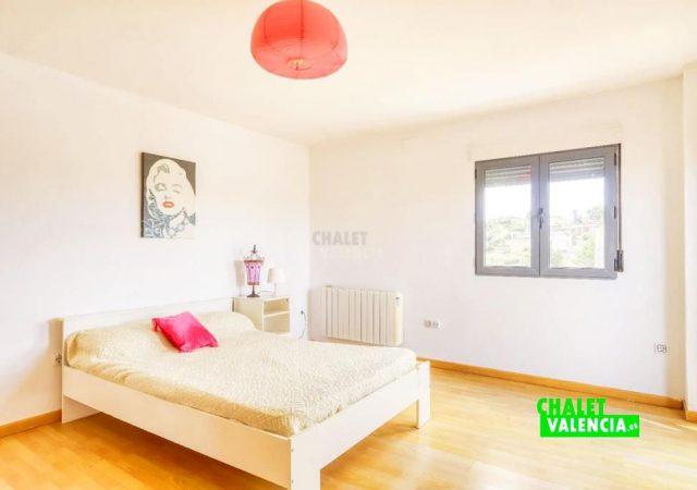 33807-hab-14-chiva-chalet-valencia