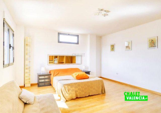 33807-hab-4-chiva-chalet-valencia