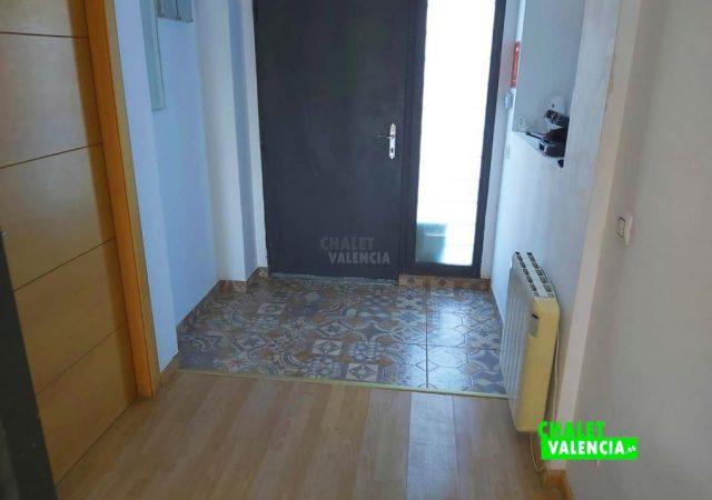 33807-recibidor-2-chiva-chalet-valencia