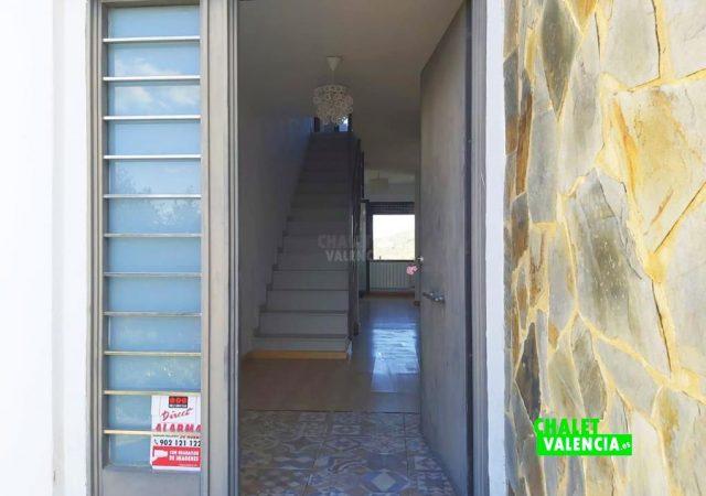 33807-recibidor-entrada-chiva-chalet-valencia