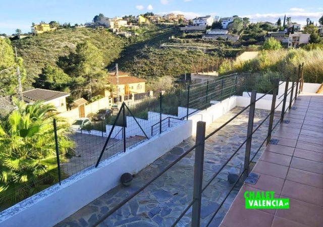 33807-vistas-2-chiva-chalet-valencia