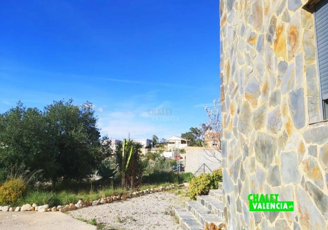 33807-vistas-3-chiva-chalet-valencia