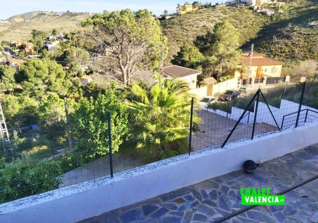 33807-vistas-chiva-chalet-valencia