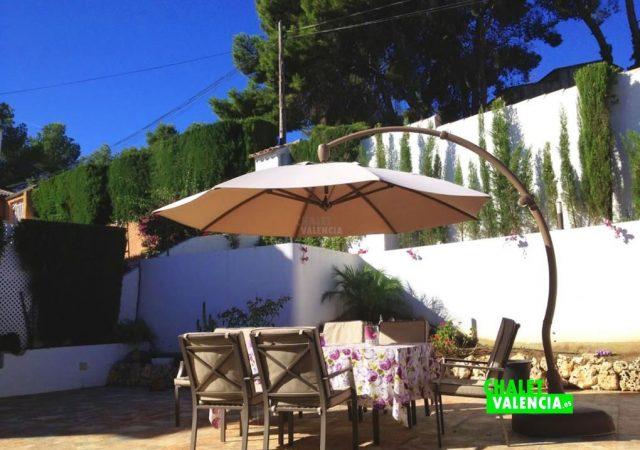 45776-entrada-cenador-chalet-valencia