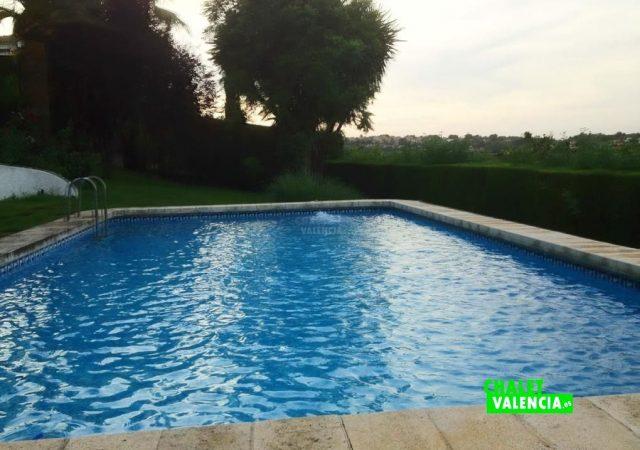 45776-piscina-3-chalet-valencia