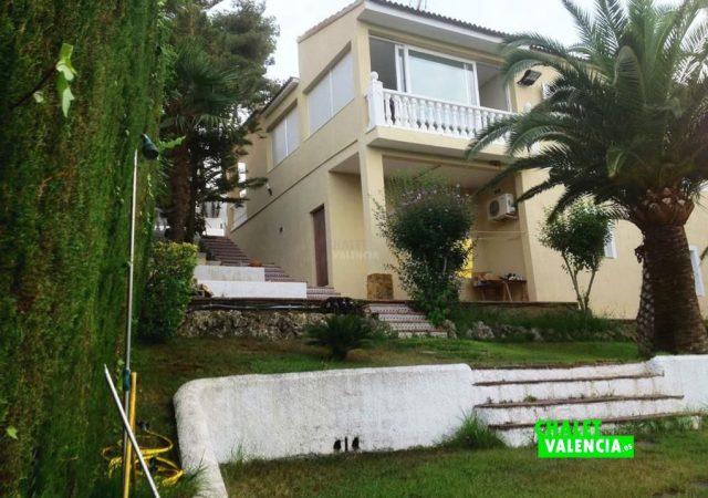 45776-piscina-jardin-vista-chalet-valencia