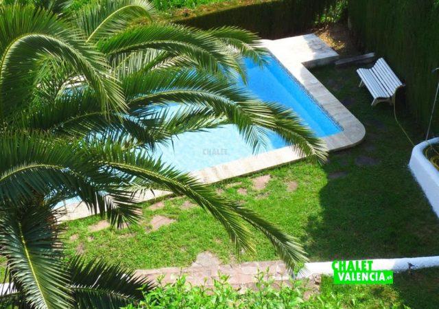 45776-piscina-vista-1-chalet-valencia