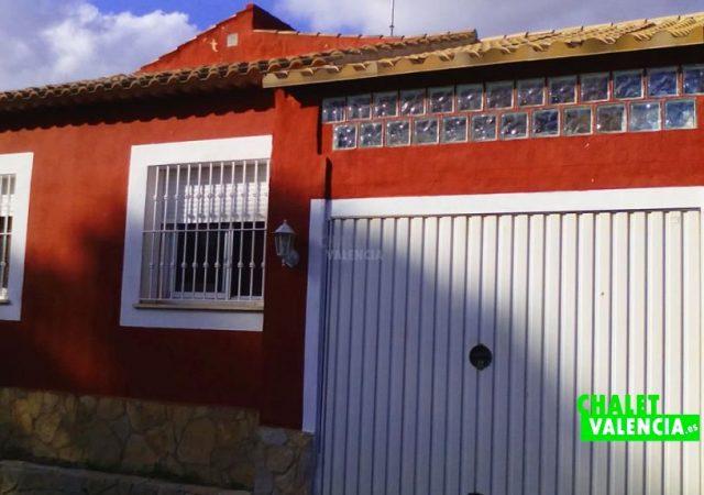 45824-173506-chalet-valencia