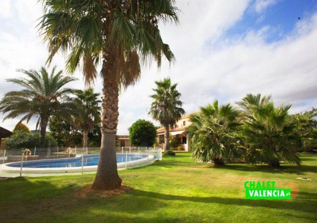 46119-exterior-5809-chalet-valencia