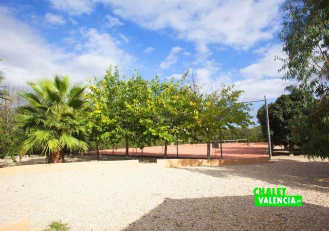 46119-exterior-5813-chalet-valencia