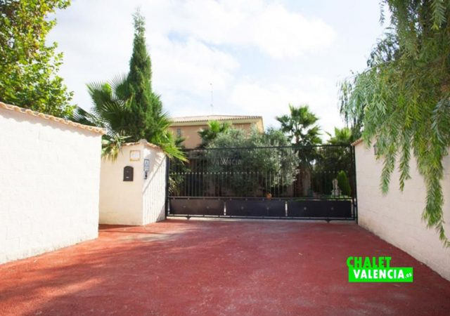 46119-exterior-5837-chalet-valencia