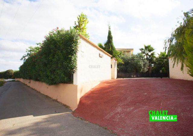 46119-exterior-5843-chalet-valencia