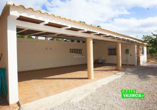 46119-exterior-58531-chalet-valencia
