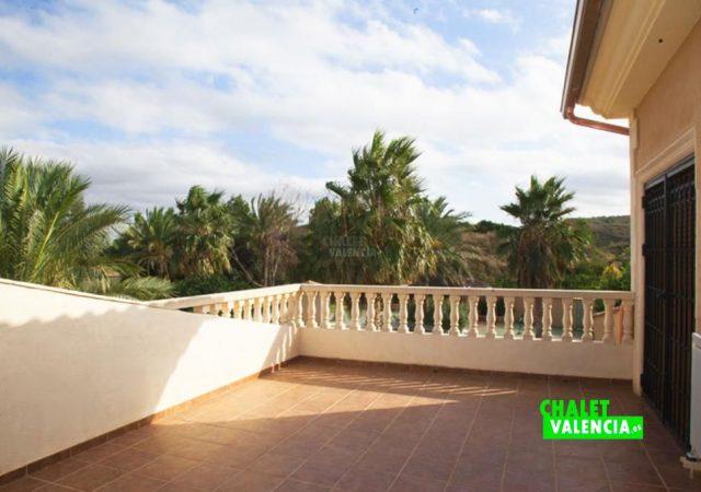 46119-exterior-5969-chalet-valencia