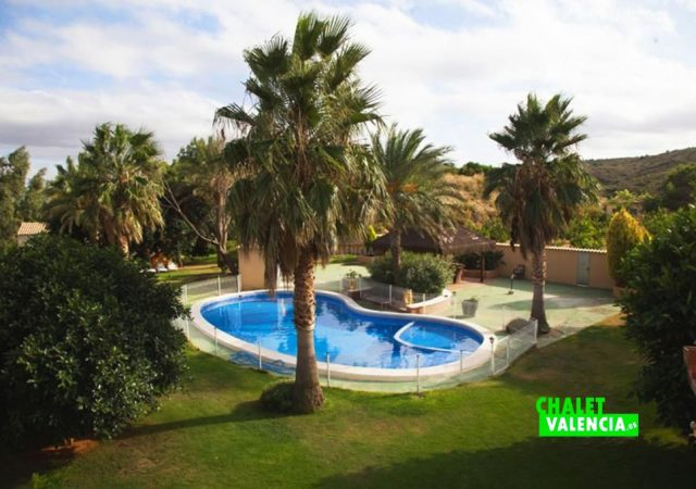 46119-exterior-59751-chalet-valencia