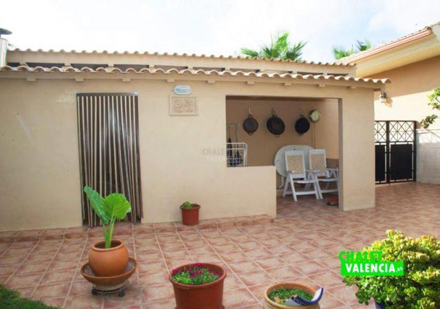 46119-exterior-6014-chalet-valencia