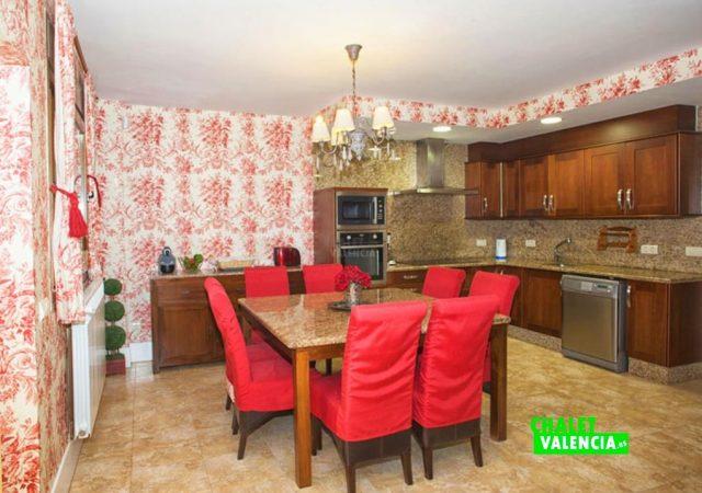 46119-interior-5865-chalet-valencia
