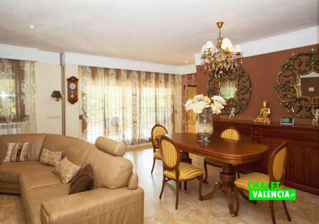 46119-interior-5878-chalet-valencia