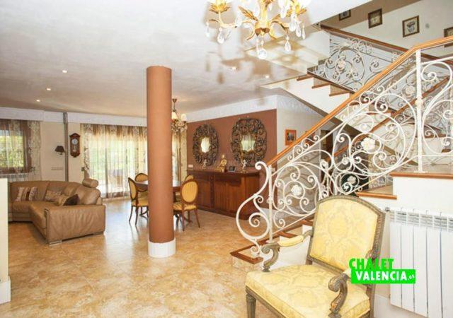 46119-interior-5880_1-chalet-valencia