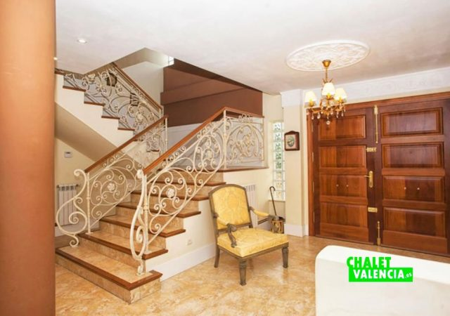 46119-interior-5887-chalet-valencia