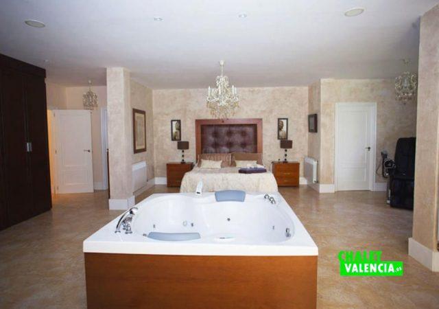 46119-interior-5897-chalet-valencia