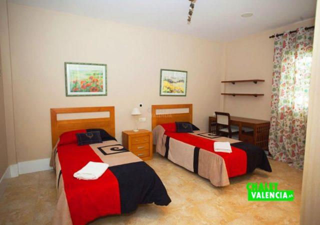 46119-interior-5921-chalet-valencia