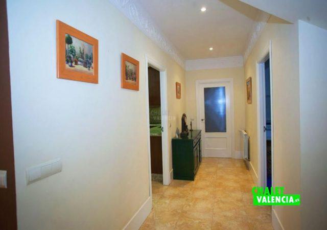 46119-interior-5932-chalet-valencia