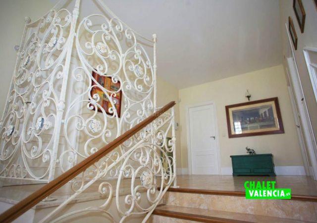 46119-interior-5933-chalet-valencia