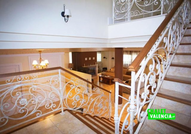 46119-interior-5938_1-chalet-valencia