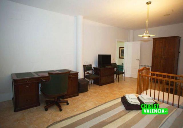 46119-interior-5943-chalet-valencia