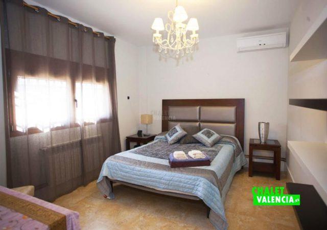 46119-interior-5944-chalet-valencia