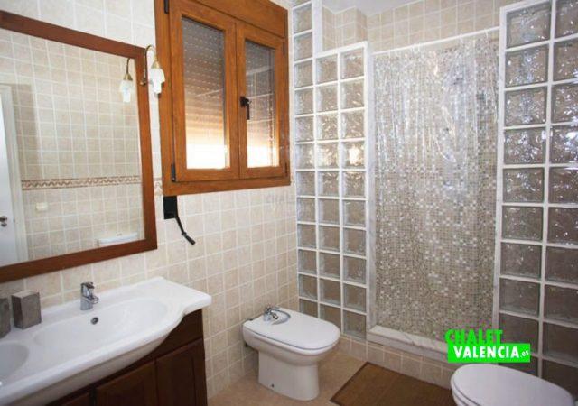 46119-interior-5950-chalet-valencia