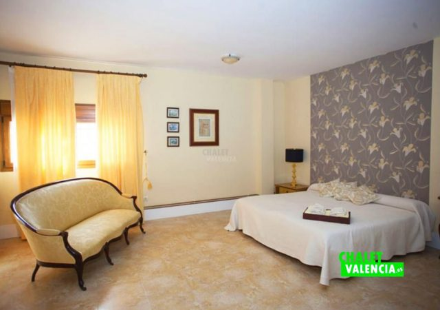 46119-interior-5956-chalet-valencia