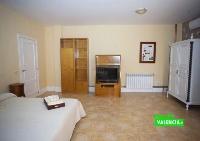 46119-interior-5958_1-chalet-valencia