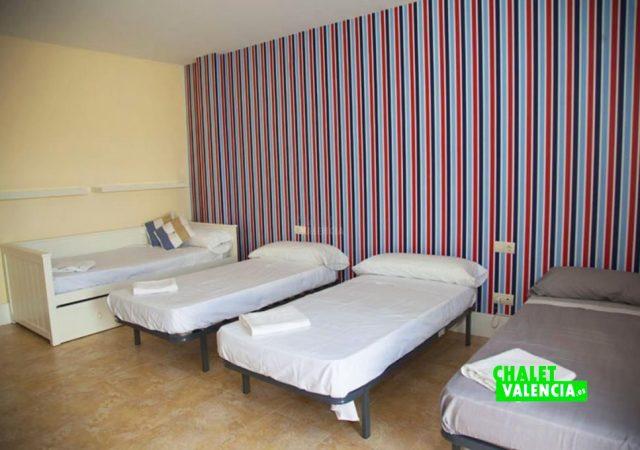 46119-interior-5965-chalet-valencia