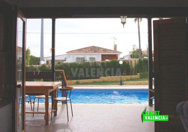 46206-4428-chalet-valencia