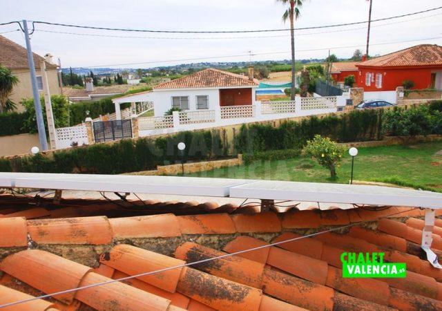 46206-4432-chalet-valencia
