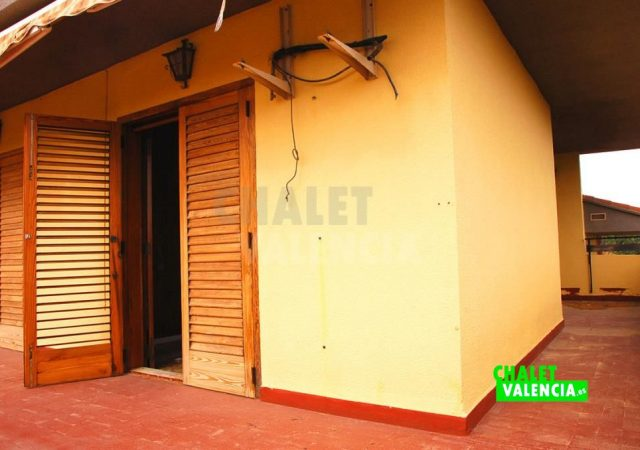 46206-4436-chalet-valencia