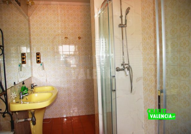 46206-4444-chalet-valencia