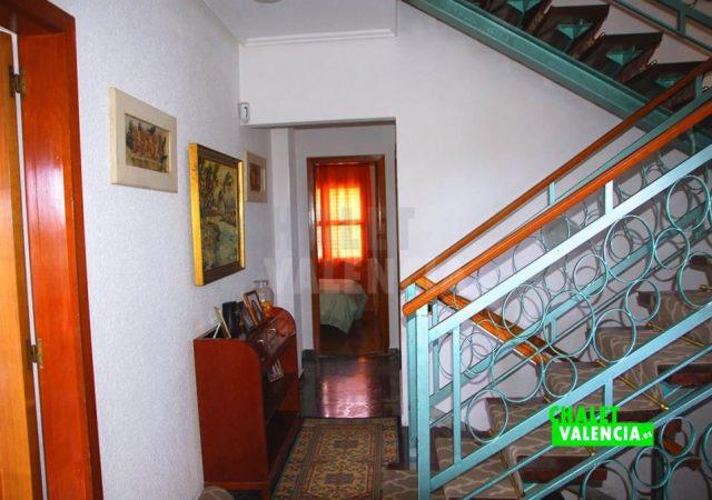 46206-4461-chalet-valencia